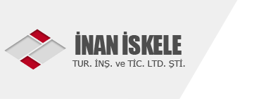 İnan İskele